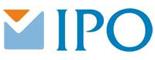 Serwis IPO