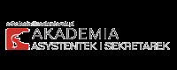 Akademia Asystentek i Sekretarek