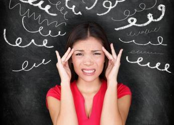 Alternatywne leczenie bólu głowy