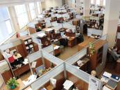 Słaba ocena pracownika – i co dalej?