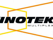 Współpraca Kinoteki i portalu Manager na obcasach