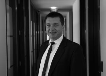 Outsourcing nakręca polską gospodarkę