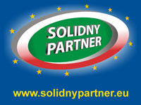 solidny partner