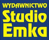 Oficyna Studio EMKA