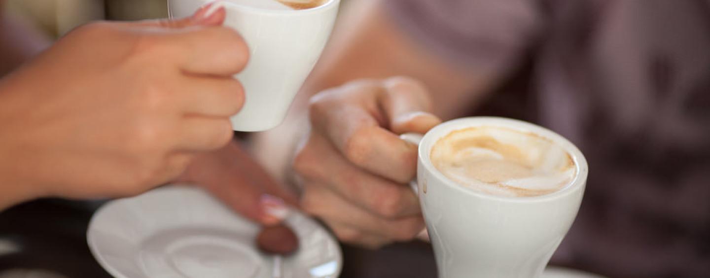 Kawa we włoskim stylu – co to znaczy?