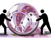 Znacząca zmiana w kwestii wynagrodzeń: poprawa w strefie euro izachwianie rynków wschodzących w 2015 r.