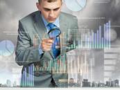 Przestępczość gospodarcza zagrożeniem dla stabilności firmy