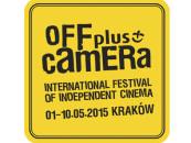 Majówka 2015 z Off Plus Camera