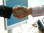 Co ma asertywność do biznesu?