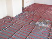 Oszczędność miejsca i energii w systemach ogrzewania podłogowego