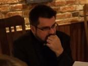 Rekrutacji czas- co proponuje Katolickie Gimnazjum w Markach?