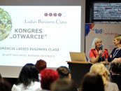 Fundacja Ladies Business Class