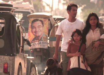 """""""Nadrabiamy zaległości"""" – od Filipin po Nigerię"""