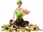 Jak obniżyć cholesterol – rady dietetyka