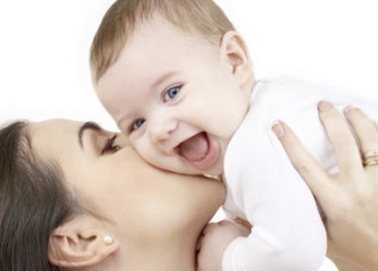 Diagnostyka infekcji i ich wpływ na rozwój prenatalny dziecka