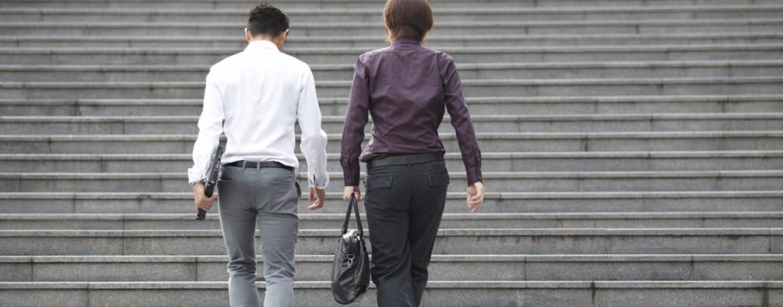 Co zrobić, aby nie zwolnić pracownika?