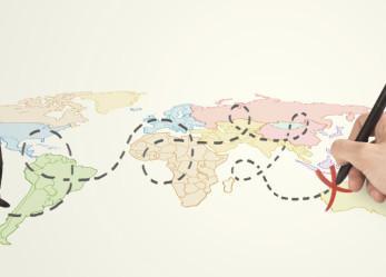 Wywiad biznesowy – as w rękawie przedsiębiorcy na globalnym rynku