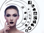 """""""Kobiety w Social Media"""" – Poznaj cały raport!"""