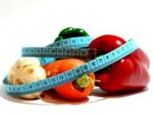 Skuteczne, zdrowe i smaczne – najlepsze diety 2014 r. według U.S. News