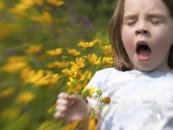 Przyczyny i diagnozowanie częstych infekcji u dzieci