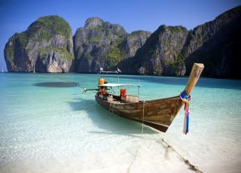 Gdzie w tym roku urlop się opłaca? Najciekawsze kierunki wakacyjnych wyjazdów.