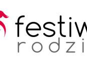 Festiwal Rodziny w 2016 roku- przygotowań czas