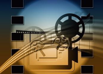 Czy kino ma płeć ?