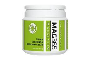 produkt_mag365