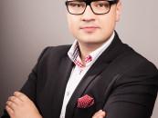 Centra obsługi biznesu dynamizują rynek biurowy