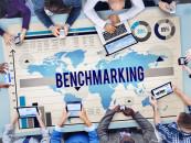 Benchmarking: ucz się od najlepszych
