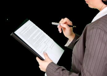 Kandydat do pracy ma prawo do prywatności, czyli jak zadbać o bezpieczeństwo dokumentów rekrutacyjnych