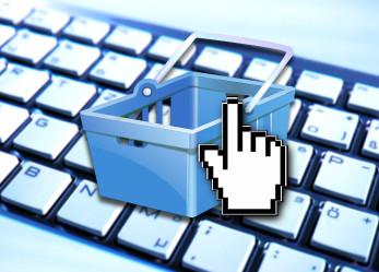 E-commerce: Zanim kupisz wakacje przez internet