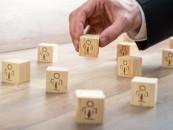 Współczesny HR-owiec – realny partner biznesu