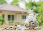 Celowe oszczędzanie, czyli jak w prosty sposób zdobyć pieniądze na przyjemności?