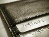 4 powody, dla których Polacy nie posiadają kart kredytowych