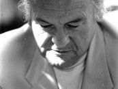 Metaforyczny Jerzy Skolimowski