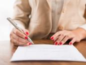 Ile mogą kosztować kłamstwa w CV?