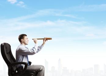 Badanie satysfakcji pracowników – dlaczego jest potrzebne?