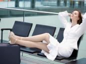 Podróże biznesowe z biurem podróży