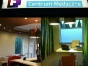 Bo ZDROWIE jest FUNDAMENTEM wszystkiego!- maksyma nowo otwartego Centrum Medycznego Fundamenti