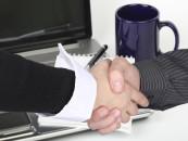 Jak i dlaczego warto sprawdzić przyszłego pracodawcę?