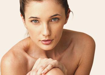 Nowy wymiar piękna, czyli o nowościach w medycynie estetycznej