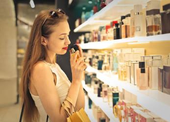 Jak dobrać perfumy do typu osobowości?
