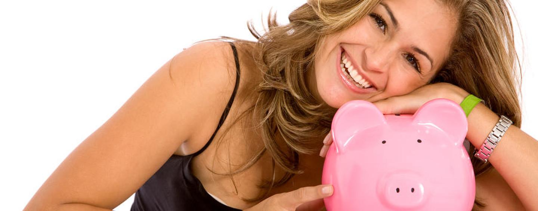 Planujesz inwestowanie oszczędności? Wybieraj najlepsze lokaty krótkoterminowe