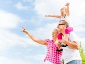 Wakacje z przedszkolakiem: Przyjemność czy wyzwanie?
