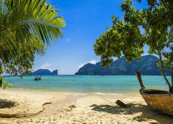 Jak przez miesiąc odłożyć na majówkowy wyjazd?