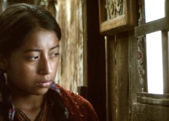 Filmowa pocztówka z Gwatemali