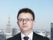 Czy Polska zarobi na chińskim kryzysie? [INDEKS ZŁOTEGO CINKCIARZ.PL]