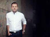 Kariera Managera: Polak awansuje i zarządza w centrali globalnej firmy