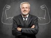 Badania i życie seksualne mężczyzn po 50tce